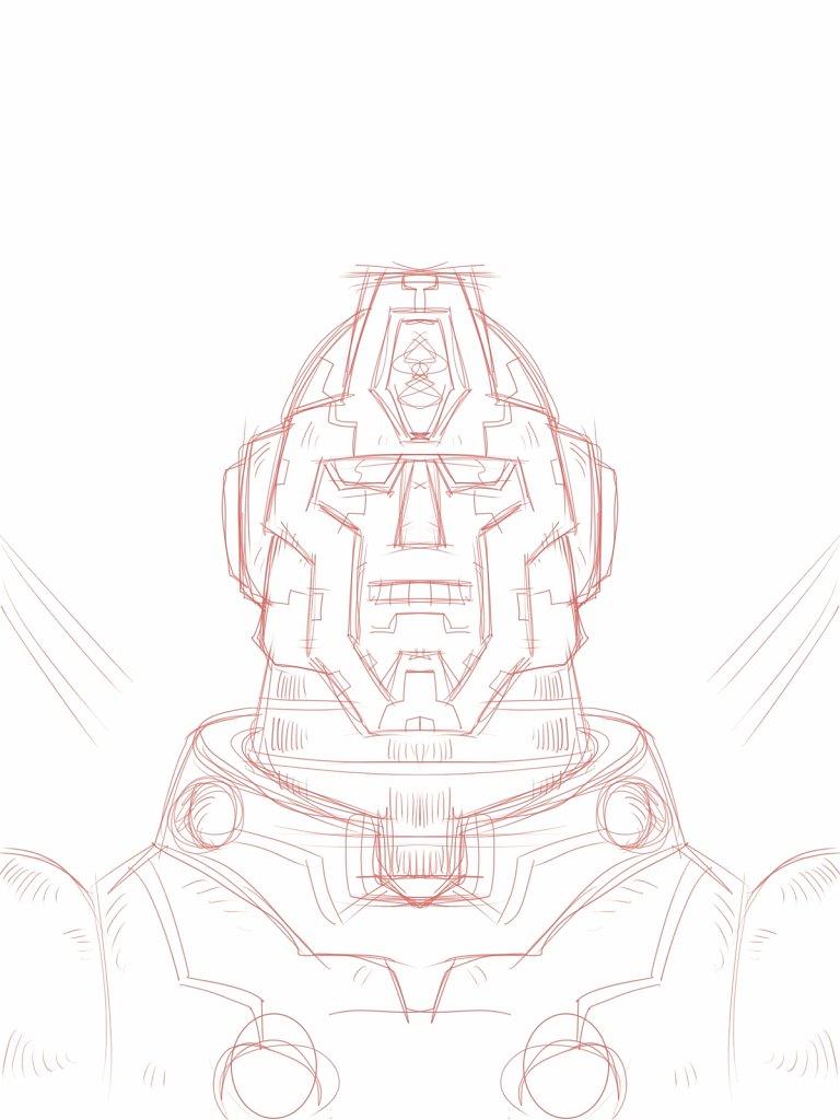Sketch12403819.jpg