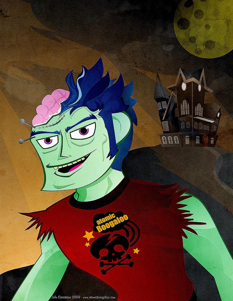 kid-zombie2