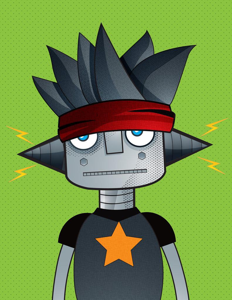 robotboy-01.jpg